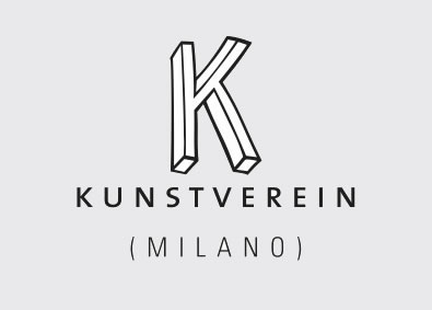 go to Kunstverein website